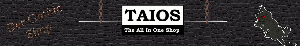 TAIOS - The All In One Shop